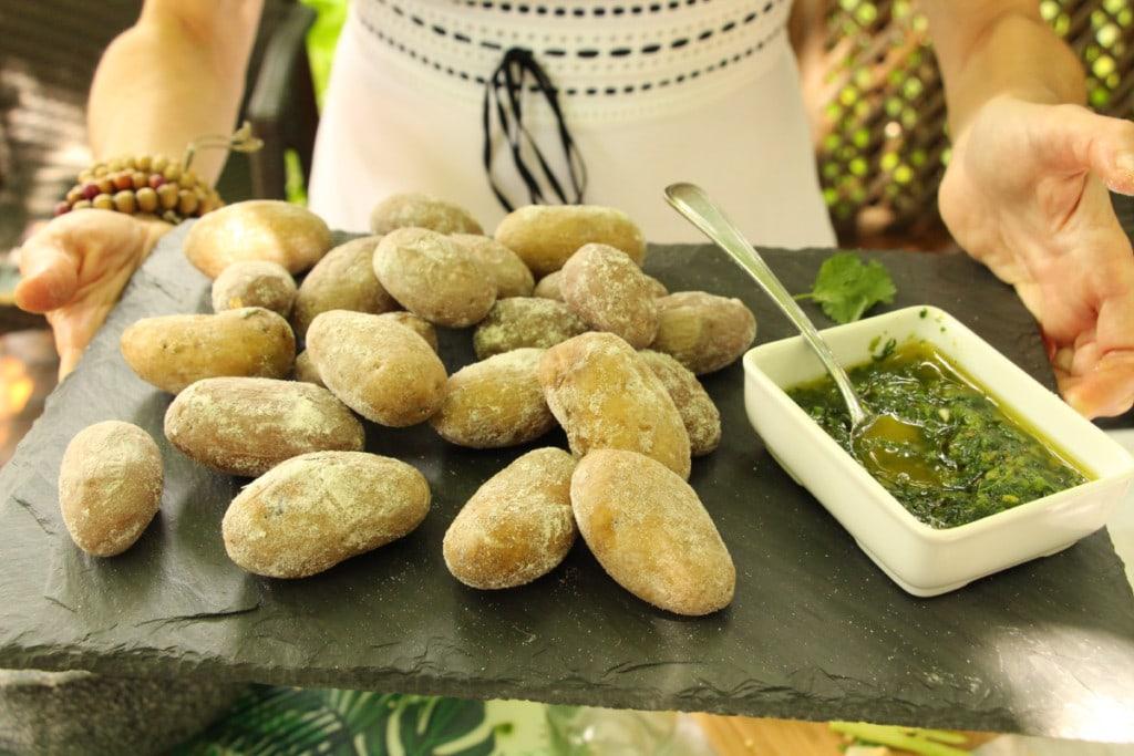 patates en croûte de sel du Food 52