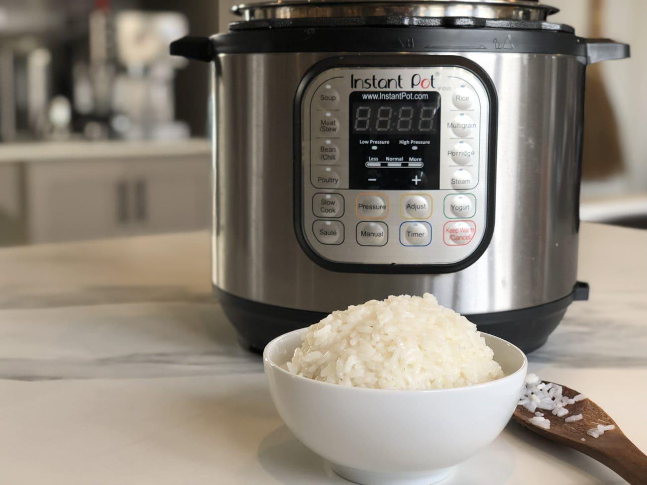 riz la mexicaine recette en 2018 food t cooking. Black Bedroom Furniture Sets. Home Design Ideas