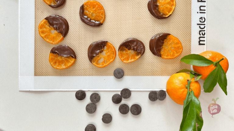orangettes la petite bette